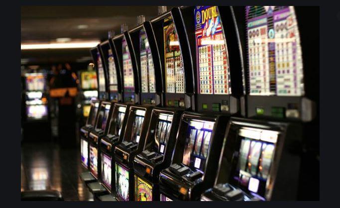 bets10 slot sitesi bonuslari