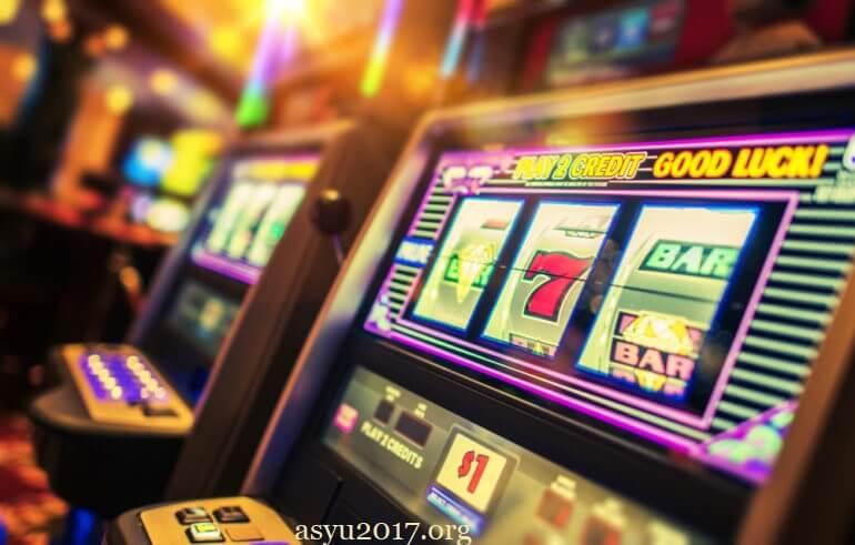populer slot oyunlari 2020 neler
